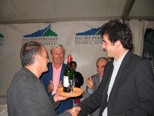 2005 TOURNOI BAGNERES (8)