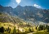 Val Duron (visunaut) Tags: campitellodifassa trentinoaltoadige italien