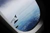 IMG_7611 (Fadhila Insani) Tags: aviation canon 500d eos500d sky cloud swing sun airplane plane indonesia asia