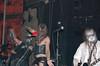 TK (12) (stalker-magazine.rocks) Tags: amoral amorphis blackdaliahmurder blacklightdiscipline blacksunaeon callisto dauntless deathchain eluveitie ensiferum firewind girugamesh gojira grendel immortal jonolivaspain korpiklaani legionofthedamned medeia mucc mydyingbride neurosis pestilence profaneomen sabaton stam1na suicidaltendencies volbeat turmionkätilöt 2009 tuska2009 tuska tuskafestival helsinki finland kaisaniemi