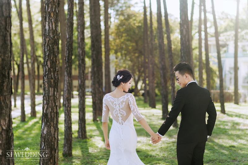 婚紗,婚紗照,自助婚紗,自主婚紗,婚紗推薦