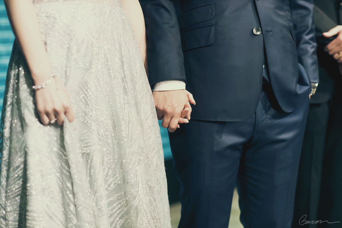 Color_131, 攝影服務說明, 婚禮紀錄, 婚攝, 婚禮攝影, 婚攝培根,台中, 台中萊特薇庭,萊特薇庭, Light Wedding