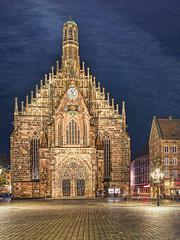 _JB76629_Schnitt (john_berg5) Tags: nürnberg bavaria bayern franken architektur old city longexposure nikon d750