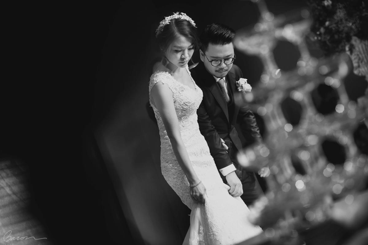 Color_086, 攝影服務說明, 婚禮紀錄, 婚攝, 婚禮攝影, 婚攝培根,台中, 台中萊特薇庭,萊特薇庭, Light Wedding