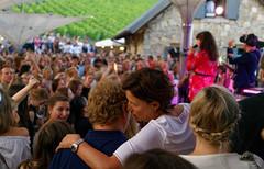 Shantel (mattrkeyworth) Tags: shantel weingutamstein hoffestamstein band balkan music festival weinfest ilce7r2 sonya7rii würzburg sel35f28z