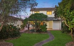 3 Earlwood Avenue, Earlwood NSW