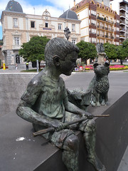 Parque de Santurtzi