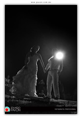 MALE RULLAN & PEPE RICANO + EDUARDO PAVON FOTO (Eduardo Pavon) Tags: wedding bw white black blanco de mexico real photography noir foto fotograf photographer y photos negro boda photojournalism bn fotos masters fotografia mariage unposed veracruz per et espagne blanc matrimonio eduardo timeless bodas fotografo photographe naturales artisticas frescas modernas fotoperiodista casaments pavn nunte wwwtomateverdecom wwwpavoncommx wwweduardopavoncommx