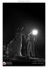 MALE RULLAN & PEPE RICAÑO + EDUARDO PAVON FOTO (Eduardo Pavon) Tags: wedding bw white black blanco de mexico real photography noir foto fotograf photographer y photos negro boda photojournalism bn fotos masters fotografia mariage unposed veracruz per et espagne blanc matrimonio eduardo timeless bodas fotografo photographe naturales artisticas frescas modernas fotoperiodista casaments pavón nunte wwwtomateverdecom wwwpavoncommx wwweduardopavoncommx