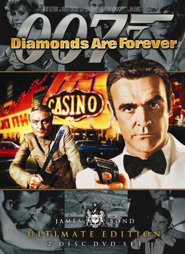 4833345677 9e747a5bc2 Diamonds Are Forever (1971)