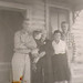 Hickman_Mary Lee  and family