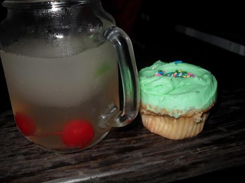 cupcakes soho 006