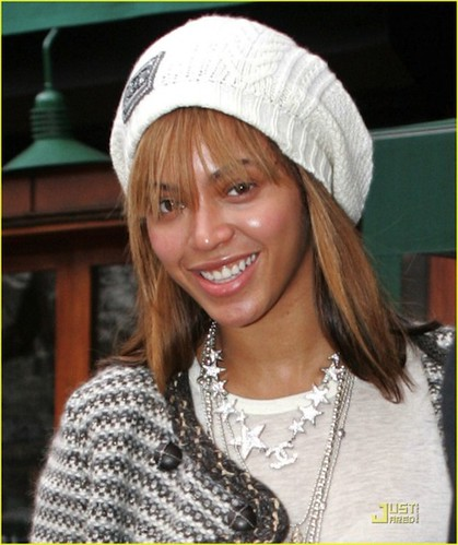 beyonce without makeup pictures. Beyonce No Makeup