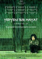 Yepyeni Bir Hayat - A Brand New Life (2010)