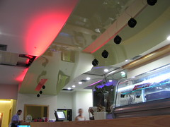 Опънат таван лак (www.tricom-v.com) Tags: tavan дизайн tricom интериор clipso opanat тавани ремонти опънатитавани барисол окаченитавани opanatitavani триком клипсо опанаттаванварна еластичнитавани таванидизайн френскитавани стениинтериор