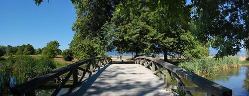 Vancouver - Jericho Beach Park (18)