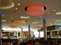 Опънат таван полупрозрачен (www.tricom-v.com) Tags: public tavan дизайн tricom интериор clipso opanat тавани ремонти опънатитавани барисол окаченитавани opanatitavani триком клипсо опанаттаванварна еластичнитавани таванидизайн френскитавани стениинтериор