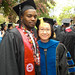 2010 Soc and Justice Commencement1386