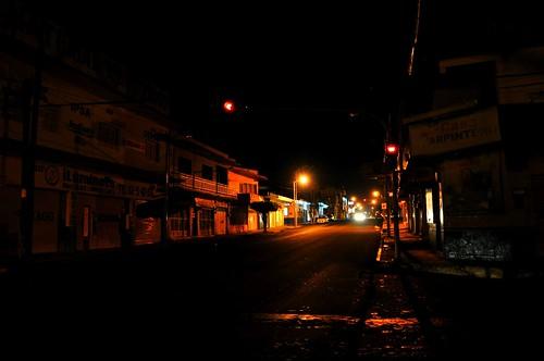 Nocturna (8)