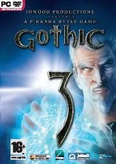 Gothic 3 final
