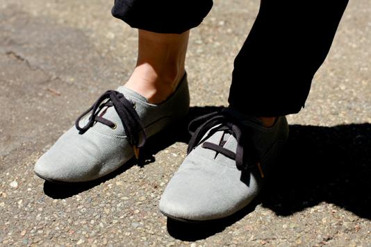 adriennsp_shoes