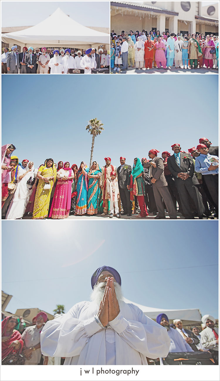 sikh wedding, jwlphotography, roneel + deepa_blog_20