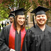 2010 Soc and Justice Commencement1375