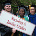 2010 Soc and Justice Commencement1382