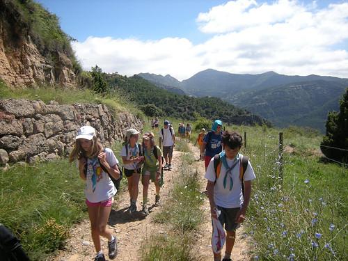 Vall d'Ora 2010 406