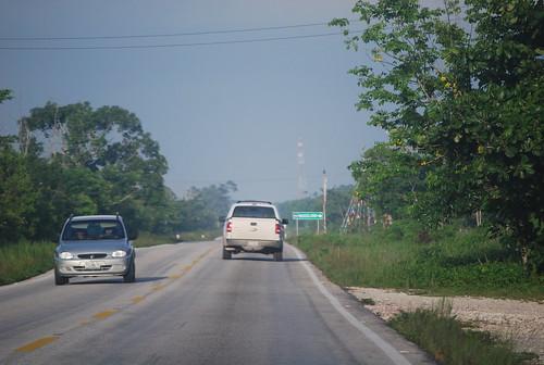 Highway 180