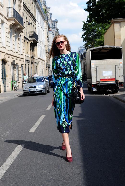 Street Style-Hanneli-02