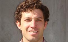 Sebastián Acosta