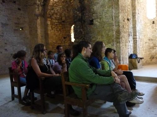 Campaments Esplai Natzaret Vall d'Ora 2010 (36)