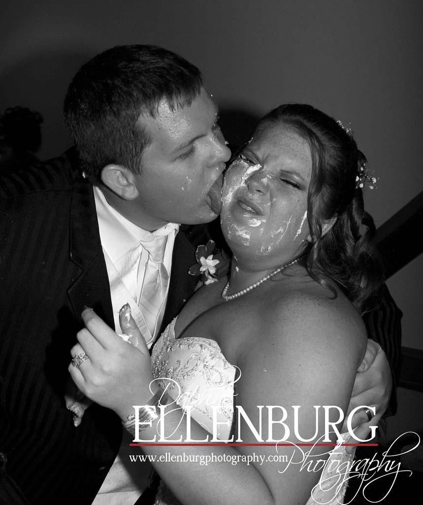 Blog 071610 Kristen & Justin COPY273