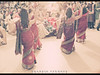 Bangladeshi Wedding (Shabbir Ferdous) Tags: portrait woman color colour girl female bride dance photographer shot celebration dhaka bangladesh bangladeshi gayeholud canoneos5dmarkii bangladeshiweddingphotographer shabbirferdous canon70200mm28lisusm bangladeshweddding wwwshabbirferdouscom shabbirferdouscom