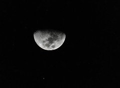 Moon (mario_nery) Tags: pb