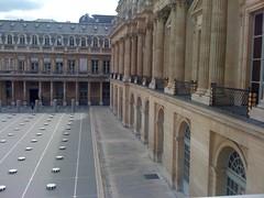 Palais Royal - 26