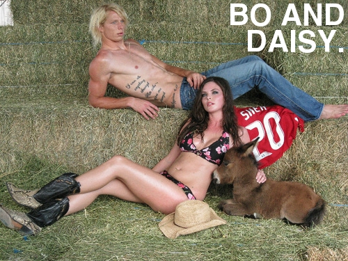 Brek Shea FC Dallas MLS Soccer
