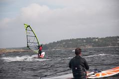 20100821-DSC_0028 (selvestad) Tags: stig windsurf larkollen