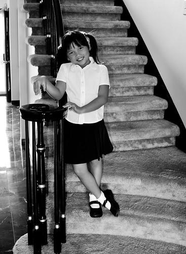 1st day grade 2 097-2
