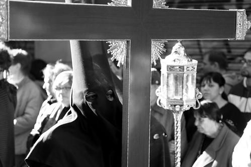 la semana santa spain. Semana Santa / Spain