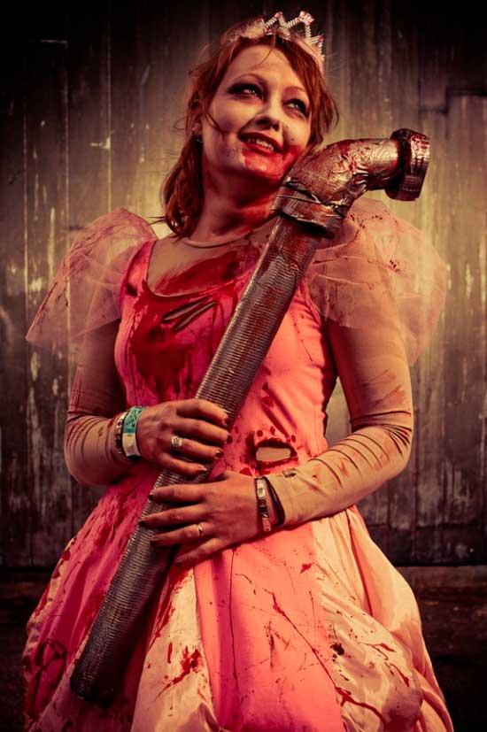 super mario bros zombie 2