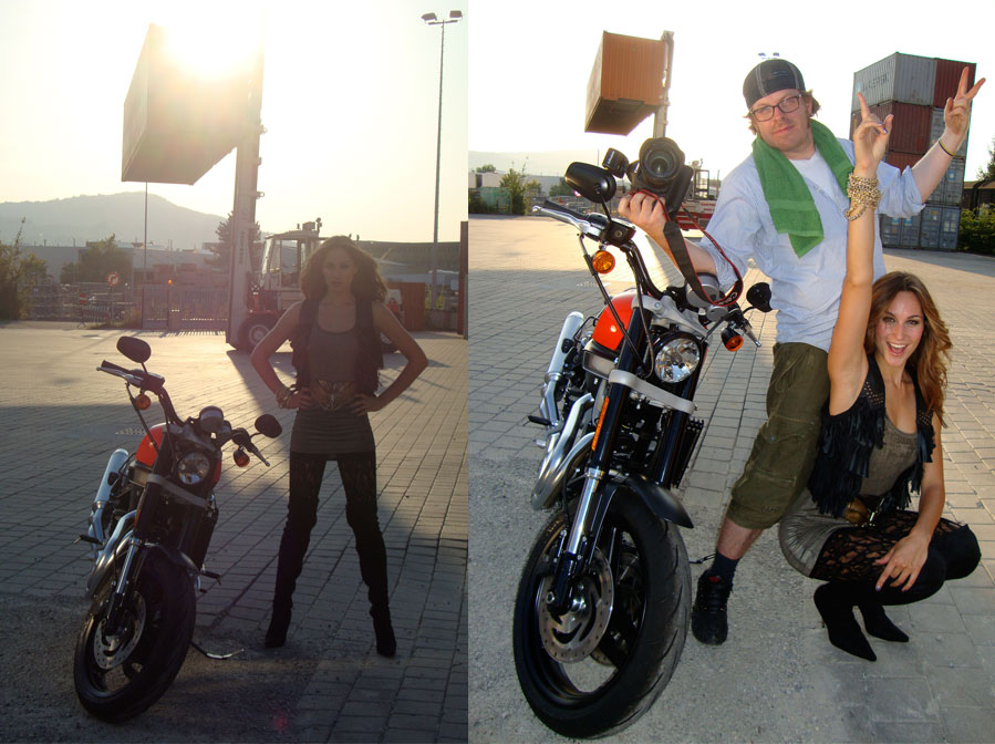 making_of_harley7