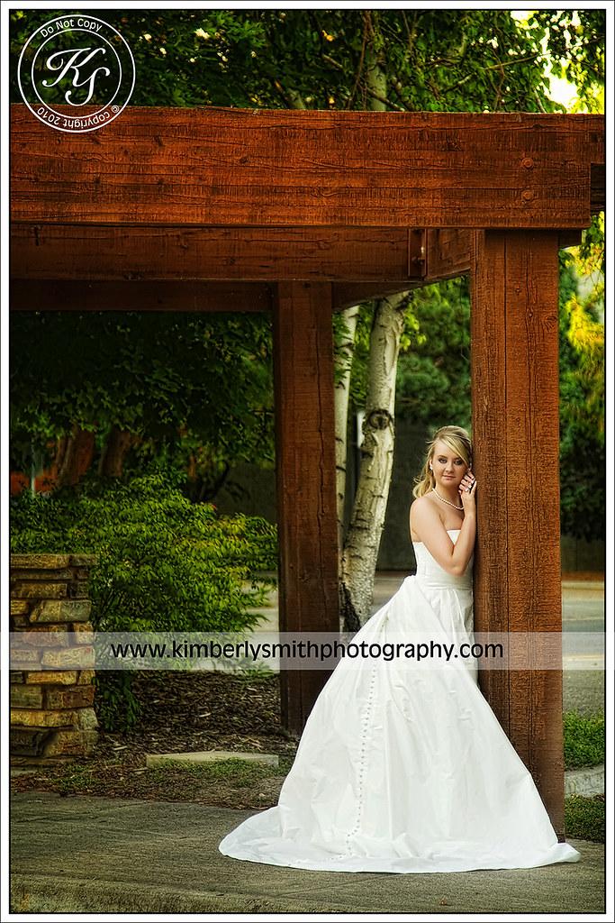 Bridals072 copy edited