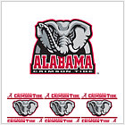 college sports wall stickers