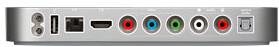 apple.tv.1.0.back