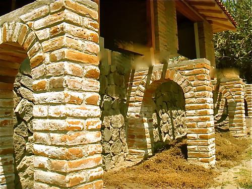 cotacachi-ecaudor-house