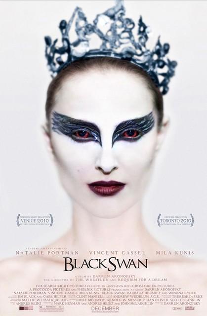 black-swan-movie-poster