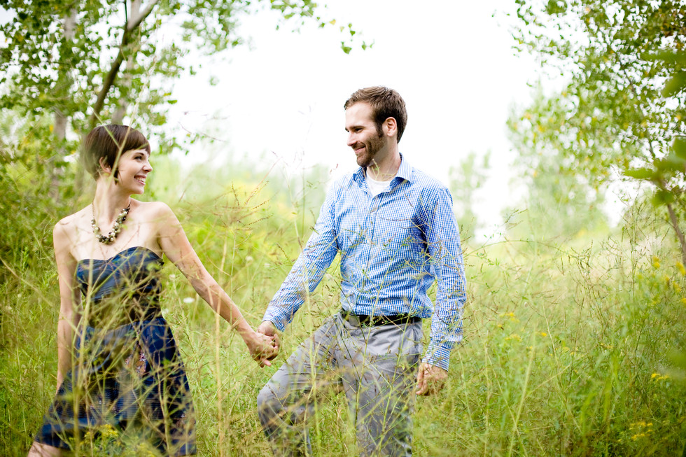 lm_engagement_photography_toronto-2