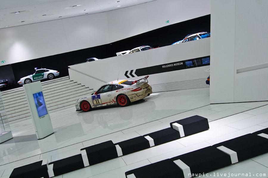 Porsche_museum069